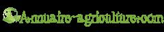 Annuaire-agriculture.com : Blog jardin